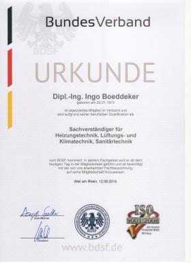 Urkunde Ingo 001